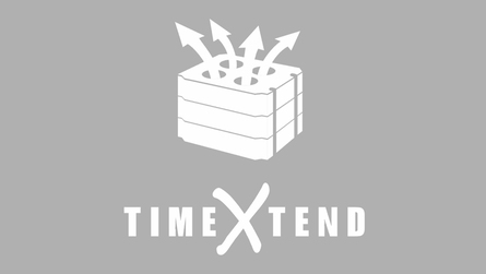 timextend_small